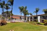 24242 Santa Clara Avenue - Photo 1