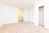 5757 Owensmouth Avenue - Photo 17