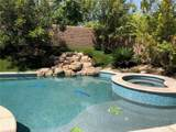 917 Newhall Terrace - Photo 16