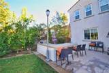 917 Newhall Terrace - Photo 17