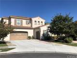 917 Newhall Terrace - Photo 3