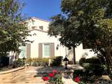 917 Newhall Terrace - Photo 6