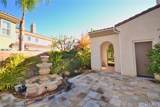 917 Newhall Terrace - Photo 7