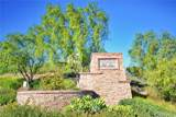 917 Newhall Terrace - Photo 9