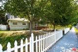 7332 Mason Avenue - Photo 1