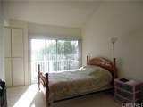 10356 Topanga Canyon Boulevard - Photo 17