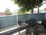 10356 Topanga Canyon Boulevard - Photo 3