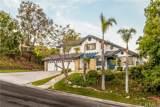 907 Las Rosas Drive - Photo 4