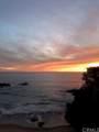 31755 Coast Highway - Photo 44