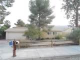 73145 Sun Valley Drive - Photo 1