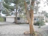 73145 Sun Valley Drive - Photo 2