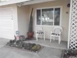 73145 Sun Valley Drive - Photo 5