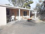 73145 Sun Valley Drive - Photo 45