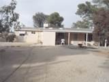 73145 Sun Valley Drive - Photo 46