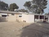 73145 Sun Valley Drive - Photo 47