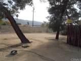 73145 Sun Valley Drive - Photo 51