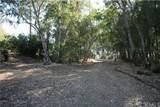 7745 Creston Road - Photo 30