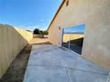 43347 Commanche Street - Photo 18