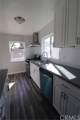 1180 Ramona Avenue - Photo 6