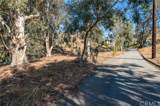 0 Harrison Canyon - Photo 1