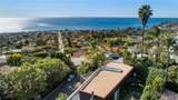 880 Coast View Drive - Photo 1