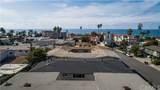315 West Avenida Palizada - Photo 26