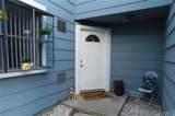 1316 Oahu Street - Photo 17
