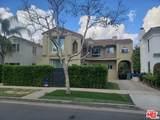 1227 Hayworth Avenue - Photo 1