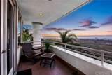 7805 Veragua Drive - Photo 1