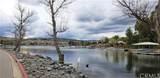 30021 Lands End Place - Photo 46