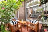 4319 Redwood Avenue - Photo 5