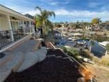 30065 Boat Haven Drive - Photo 23