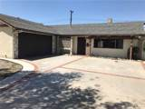 6321 Mar Vista Drive - Photo 1