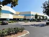 10350 Commerce Center Drive - Photo 1