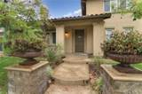 26751 Chamomile Street - Photo 4
