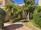 27461 Glenwood Drive - Photo 2