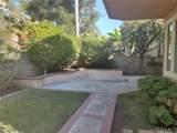 27461 Glenwood Drive - Photo 4