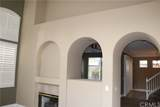5 Allaire Way - Photo 11