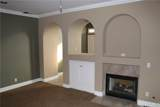 5 Allaire Way - Photo 12