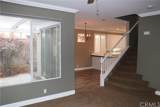 5 Allaire Way - Photo 14