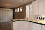 5 Allaire Way - Photo 22