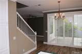 5 Allaire Way - Photo 23
