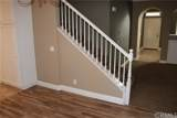 5 Allaire Way - Photo 24