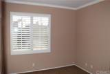 5 Allaire Way - Photo 25