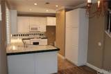 5 Allaire Way - Photo 8