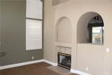 5 Allaire Way - Photo 9