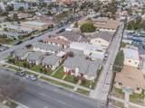 6822 Marbrisa Avenue - Photo 1