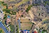 22770 High Tree Circle - Photo 1