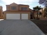 3058 Canyon Vista Drive - Photo 1