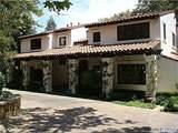 31142 Via Colinas - Photo 1